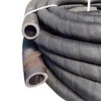 夹布胶管供应高温夹布蒸汽胶管耐磨夹布喷砂胶管耐酸碱夹布胶管