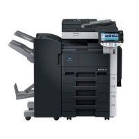 大连复印机上门维修 大连硒鼓墨盒专业上门更换