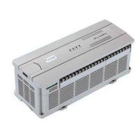 实惠原装麦格米特PLC MC100-2416BRADMC100-2416BTD晶体管继电器