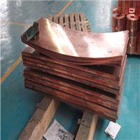 深圳C5191磷青铜板/上海磷铜板价格/重庆C5210磷铜板