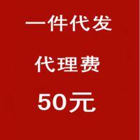 双排筷笼 楠竹制品 厨房用具 餐具收纳 健康筷笼