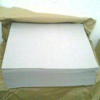小麦草种植芽苗菜专用新闻纸育苗纸种植纸批发保湿纸育苗盘专用纸