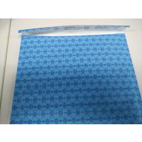 蓝色牛皮纸信封袋,平口袋,纸箱,精美印刷,欢迎莅临