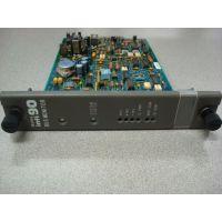 原装进口 ABB INNIS21 网络接口模件