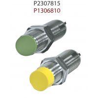 台湾友正电感式接近开关P2187108、P1186105图尔克型接近传感器