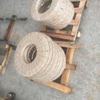 江苏殷钢带 4J36带材 低膨胀合金4J36、invar、因瓦合金