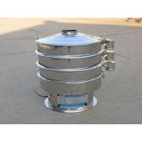 蓄电池原材料环保振动筛 /振动筛制造生产厂家/新乡恒宇粉末振动筛粉机