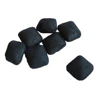 雪中情商用环保空心炭 烧烤炭 烧烤碳 机制木炭 无烟炭