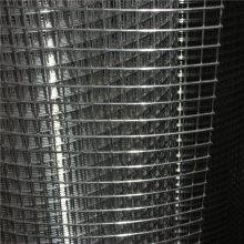 供应北京镀锌钢丝网 建筑用网 外墙保温网 电焊网 抹墙网 抹灰网 墙体防龟裂铁丝网 筛网