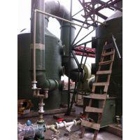 承接湖南化工厂废气处理/二氧化硫废气净化设备/湖南工业废气处理专家