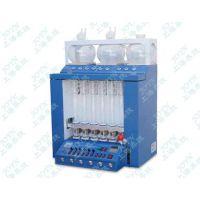供应陕西JOYN-CXW-6粗纤维测定仪JOYN乔跃厂家