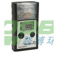 一级代理北京地区美国英思科 JCB4甲烷检测仪原装进口