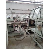 山东管材生产设备(图)|PVC管材生产设备|威尔塑料机械