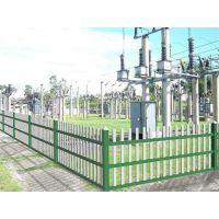 变压器护栏价格、莱阳变压器护栏、变压器护栏专卖(已认证)