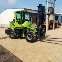 中型铲车 中型装载机 厂家生产高端质量 价格优惠