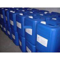 广东石化20%氨水生产厂家,广州氨水多少钱一吨?