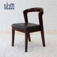 家具椅定制,深惠美家具,龙岗家具椅定制