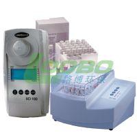青岛路博厂家直销水质快速分析仪ET99718N COD快速测定仪