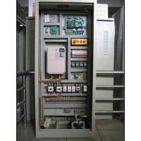 浆料泵,中开泵业(图),广州浆料泵配件