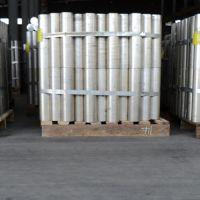 专业销售3103美国进口铝合金铝板铝棒