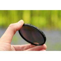思贝达科技(图),专业偏振镜,偏振镜