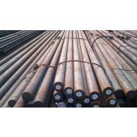 Gcr15后壁钢管批发价格 【莱钢厂家热销Gcr15轴承钢管】 规格齐全