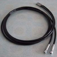 SPAYTE超高压软管【0-280MPA】_进口供应耐高压油管