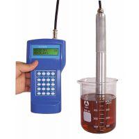 FA-MS1204手持式水分快速检测仪,手持式水分仪