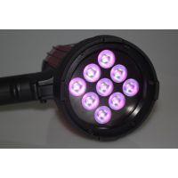 LP-40系列led紫外线灯LP-40LDF便携式LED