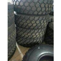 供应三角吊车胎365/85R20 汽车轮胎365/85R20 重卡轮胎