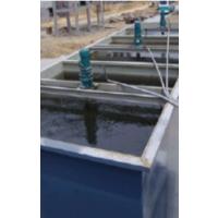 电镀、重金属、酸碱清洗废水成套处理装置 中水回用 鼎欣环保