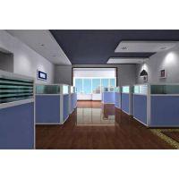 办公室写字楼装修公司、深圳大芬村办公室写字楼装修翻新
