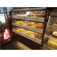 莱钢蛋糕柜|创先工贸(图)|蛋糕柜设计