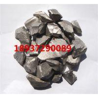 非标钛铁ti28以上 非标钛铁合金