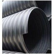 湖南HDPE钢带缠绕管批发