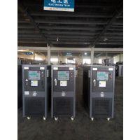南京电加热导热油炉-星德机械-环保节能