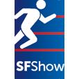 """2017体育场地建造、管理及设备展览会(简称""""SF Show"""")"""