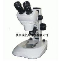 高清晰定档体视显微镜RYS- PXS-Ⅵ生产哪里购买怎么使用价格多少生产厂家使用说明安装操作使用流程