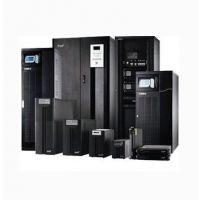 KELONG科华ups电源YTR1102L在线式电源报价