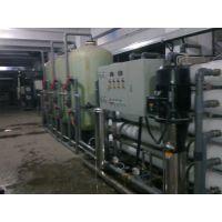 污水处理设备,废水净化处理设备,银川食品加工废水处理设备