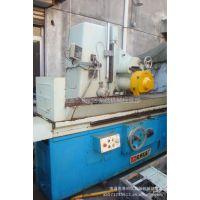 供应回收工厂闲置机械设备正厂打包回收串换