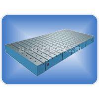 供应刮研T型槽平台-刮研T型槽平板-铸铁T型槽平板-铸铁T型槽平台-生产专家