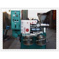 80型多功能榨油机品质一流,多功能榨油机榨油坊设备