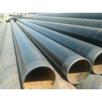 108*4优质聚氨酯集中供热直埋式热水发泡保温管厂家