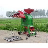 专业生产粉碎机、分级机等粉碎设备的高新技术企业