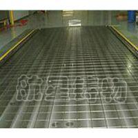 专业生产铆焊平台/铆焊平板出口品质质保一年