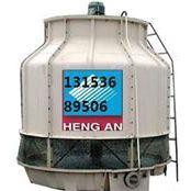 陕西ZHX-5000蒸发冷凝器设备制造商潍坊恒安散热器集团有限公司
