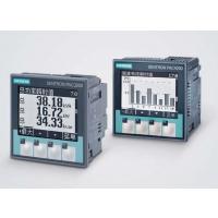 西门子多功能测量仪表7KM4212-0BA00-2AA0