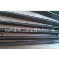 厂家低价销售窄型三角锉木工锉-扬州鲨鱼五金工具有限公司