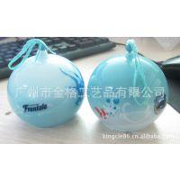 玻璃风铃装饰品 日本风铃 江沪风铃 可按要求定做 质量保证